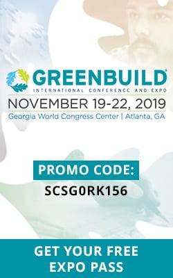 Greenbuild2019_Hubspot_Banner2