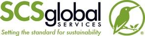 SCSglobalServices_KF_tagline_open_bug-1