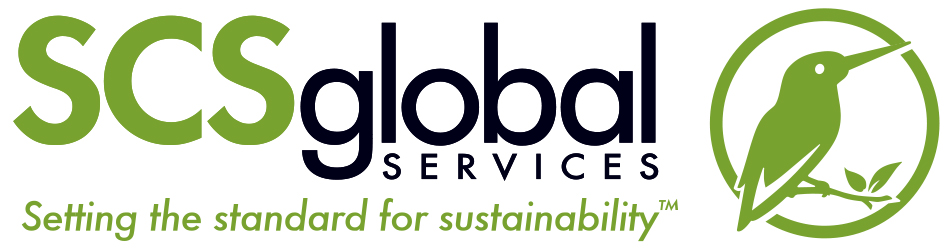 SCSglobalServices_KF_tagline_open_bug