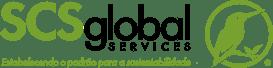 SCSglobalServices_tagline_open_bug_Portuguese