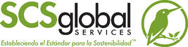SCSglobalServices_tagline_open_bug_SP-1