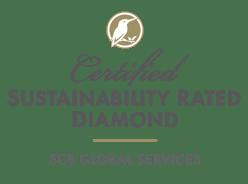 diamond_label_wordmark_scs