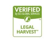 legal-harvest