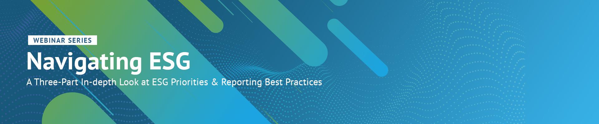 ESG-Report-Landing_banner_v2