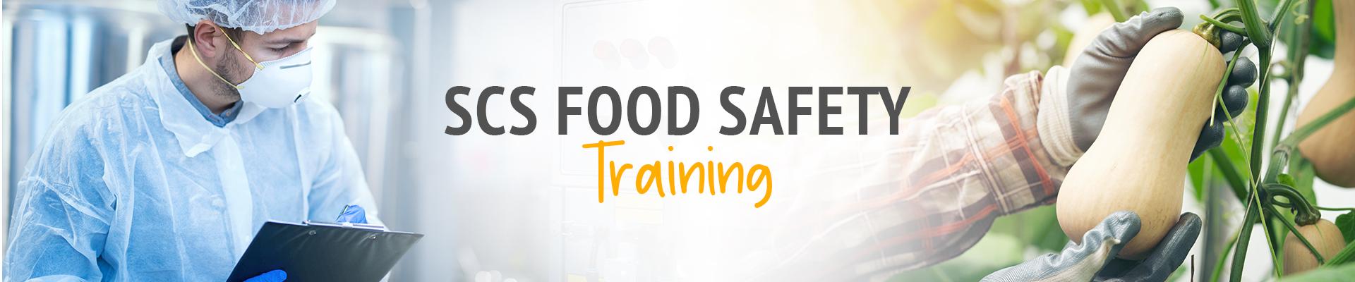 FoodSafetyTraining-Landing_banner